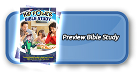 Preview Bible Study